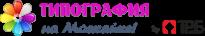 Типография на Можайке